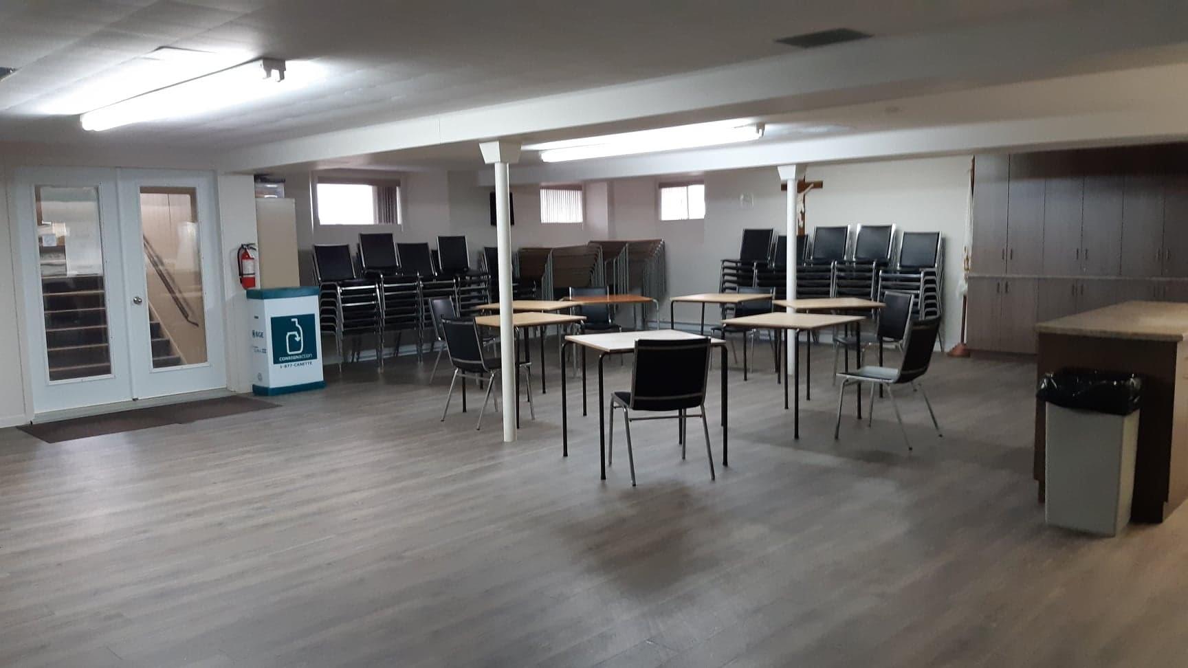 Salle 4vents1 (Auteur : Josée Ouellet)
