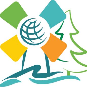 Logo École des Vieux-Moulins