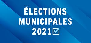 Élections municipales 2021 (vignette)