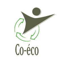 Co-Éco