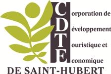 Corporation de développement touristique et économique de Saint-Hubert