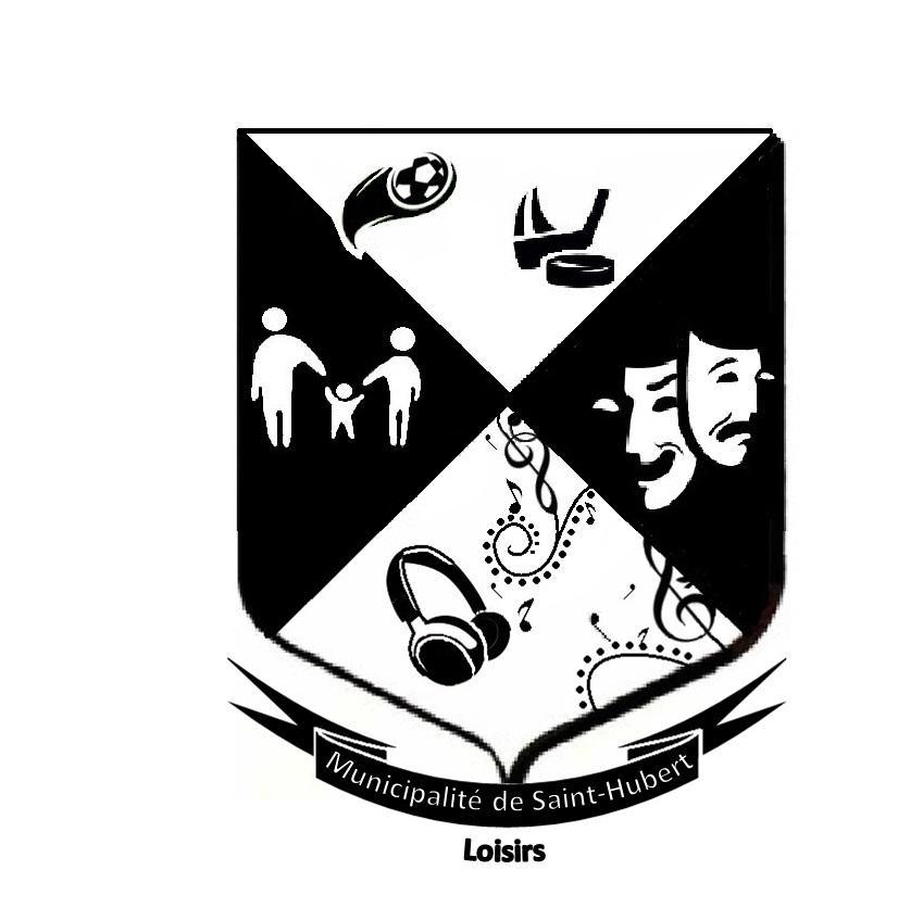 Logo loisirs 2014